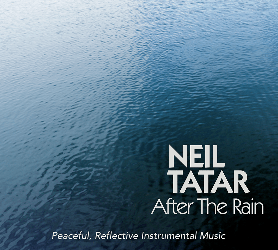 After the Rain - New Age Music